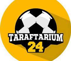Taraftarium24 Tv – Bedava Kaçak Maç Yayınları İzle – Bedava Canlı Maç İzle  – Canlı Maç Yayınları – Kaçak Maç İzleme Siteleri