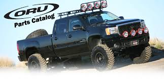 off road unlimited roof racks 2010 on line catalog off road unlimited