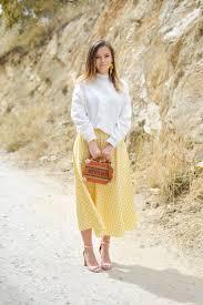 Designer Smile Wayne Nj Willowbrook Couture Traders