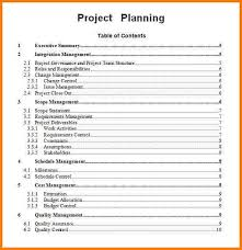 Project Planning Template Free Project Plan Template Word Task List Templates