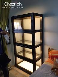 lighting cabinets. trophy display lego bottle storage ideas cabinets cabinet wood toys quotations lighting