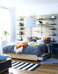 wooden headboard with shelves wooden headboard with shelves unthinkable incredible ideas home design tall wood headboard wooden headboard with shelves