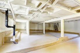 most interesting diy basement remodeling costs and steps diy finishing