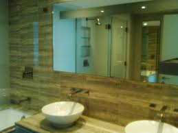 bathroom remodeling new york. bathroom remodeling in new york n