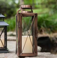 exterior candle lanterns. 12\ exterior candle lanterns