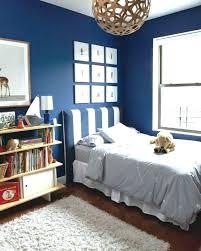 terrific boy bedroom color boy bedroom colors boys bedroom color color ideas best boys bedroom paint