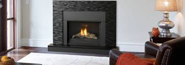 small gas stove fireplace. Brilliant Gas Regency Horizon HZ33CE Small Gas Fireplace Video Inside Stove