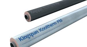exterior pipe insulation black and silver pipes exterior hvac duct insulation wrap exterior pipe insulation
