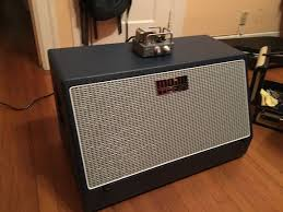 2x12 wiring harness 2x12 image wiring diagram need input on building versatile extension cab telecaster guitar on 2x12 wiring harness