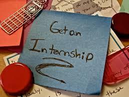 summer internship summer internship jobs high school summer internship
