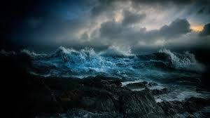 dark ocean wallpapers. Exellent Wallpapers HD Wallpaper  Background Image ID689182 Throughout Dark Ocean Wallpapers S