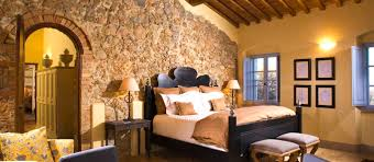 Tuscan Decorating For Living Rooms Tuscan Bedrooms Decorating Impressive Bedroom Furniture For