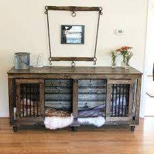 designer dog crate furniture ruffhaus luxury wooden. Ruffhaus Wood Dog Crate Furniture Kennels Pets And . Designer Luxury Wooden