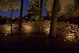 Exterior Wall Accent Lighting Naperville Accent Lighting Outdoor Lighting In Chicago Il