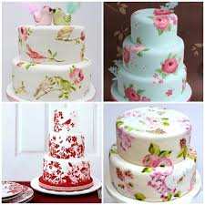 modern wedding cake ideas 2012 weddings made easy site