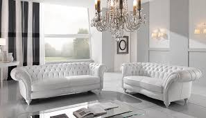 2 seater sofa ideas the Chesterfield model 3 2 Seater Sofa Ideas: The  Chesterfield Model ...
