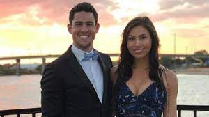 Aaron Murray, Girlfriend Announce Major Personal News