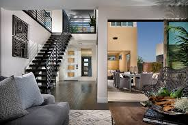 the cliffs village in summerlin forms the southernmost edge of this award winning munity the village is set against a dramatic ridgeline that is its
