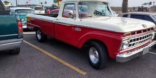 1965 ford f 100 dan c