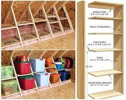 full image for info diy garage shelves ideas storage april 27 2016diy ana white uk