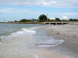 Blind Pass Beach Sanibel Island 2019 All You Need To