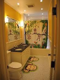 bathroom designs for kids. Brilliant Kids Bathroom Kids Design Pictures Remodel Decor And Ideas  Page 8 For Designs H