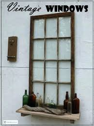 vintage window frames vintage window frames vintage windows vintage window frames vintage window frames for pictures