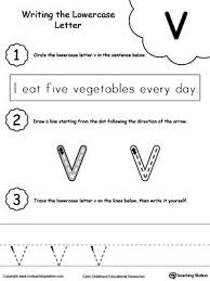 7 FREE ESL Queen Elizabeth worksheets as well Name Writing Practice   Handwriting FREEBIE   Name writing together with Handwriting Worksheet DIGTIAL Name Writing Kindergarten moreover  further Work sheet FREE Wednesday moreover Print out cursive handwriting practice sheets letter b for in addition Biography Research Report   Elizabeth I Quiz   Biography worksheet further Easy Name Practice   FREE editable worksheets for the entire class additionally Teaching Handwriting   The Measured Mom also Alphabet worksheets for the little ones  The site also has numbers furthermore 82 best Writing Letters   Words   Tracing images on Pinterest. on kindergarten writing worksheet name elizabeth