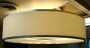 large ceiling lamp square chandelier large modern chandeliers large ceiling lights chandelier lamp large ceiling chandeliers