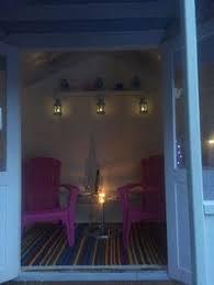 summer house lighting. Modren House 11 X 8 Beach Hut Wooden Summerhouse In Summer House Lighting 0