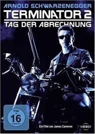 Terminator 2 - Tag der Abrechnung DVD bei Weltbild.de bestellen