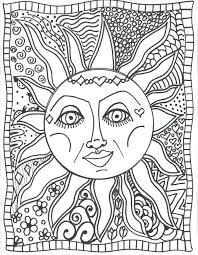 the best coloring pages. Simple Pages Draw Your Own Coloring Pages Best Of  Images With The Best Coloring Pages N