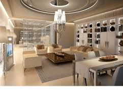 Luxury Living Room Furniture Luxury Living Rooms Luxury Living Room Ideas By Instyle Decor