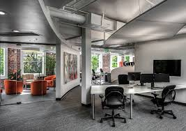 Genral Office General Office Area M Corp Office Photo Glassdoor Co In
