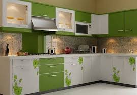 modular kitchen colors: kitchen kitchen kitchen