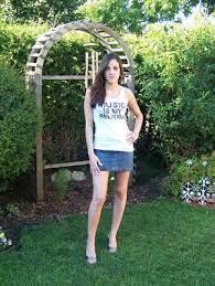 Melody Mack Photos on Myspace
