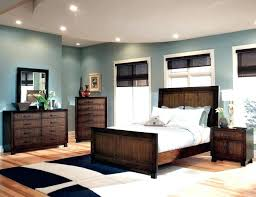 brown wall paint colors colors that go with brown bedroom furniture best for blue paint colors
