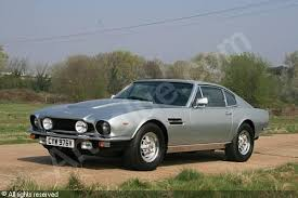 aston martin v8 vantage 1980. aston martin vehicles,1980 aston martin v8 \u0027oscar india\u0027 sports saloon,bonhams vantage 1980