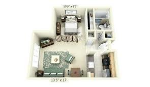 studio furniture layout smartlinksco