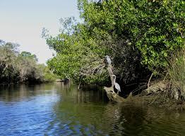 Estero River Fl Tides Tide Charts Us Harbors