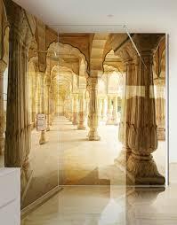 nice decorative plexiglass wall panels images the wall art
