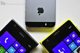 nokia lumia 1020 vs iphone 5s. iphone 5s vs lumia 925 1020 nokia iphone 5