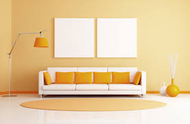 Living Room Colour Pictures For A Living Room Living Room Feature Wall Accent Walls