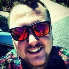 Dustin McCoy ✈ (@deeecoy) | Twitter