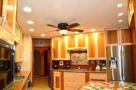 kitchen fan light kitchen extractor fan with light or ceiling fan kitchen kitchen ceiling fan with kitchen fan light breathtaking