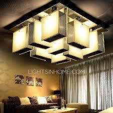 rectangular ceiling light. Rectangular Ceiling Light T
