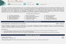 How To Get People To Like Resume Writer Resume Information
