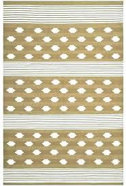 target indoor outdoor rugs threshold ou rug threshold rug distressed medallion target indoor rugs threshold ou target indoor outdoor rugs