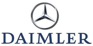 Daimler Mercedes dividendo 2017