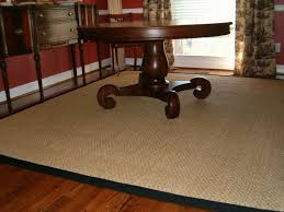 seagrass rugs 12 x 15 edoctorradio designs on
